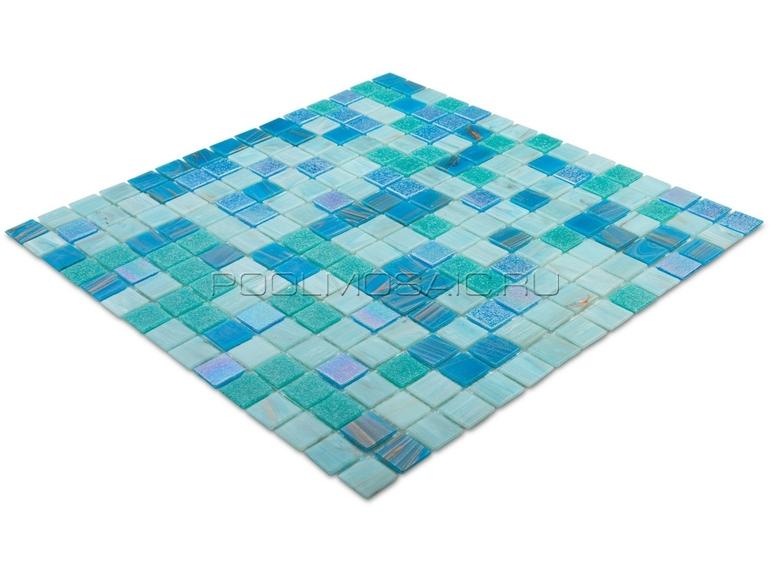 мозаика AKS040