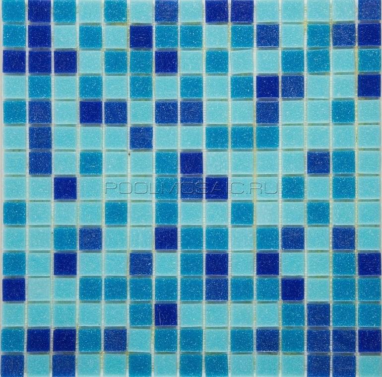 мозаика AKB002