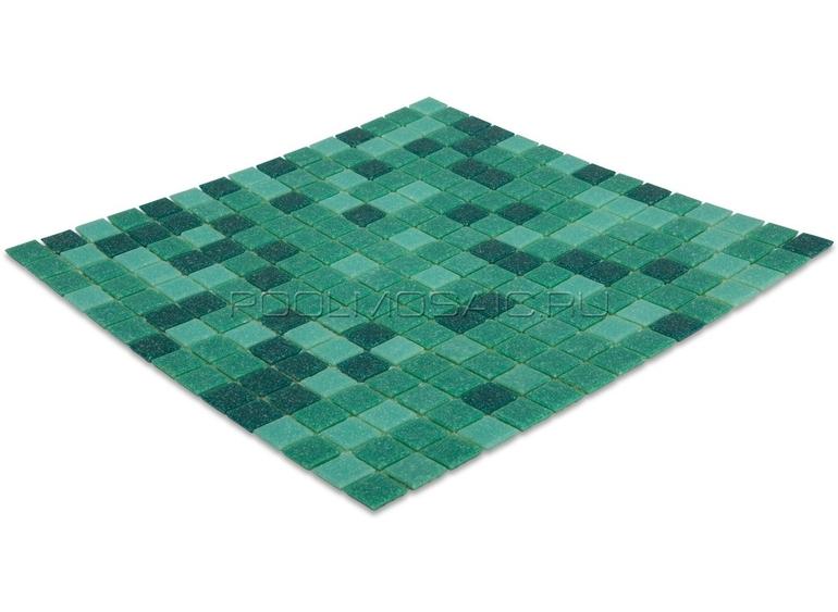 мозаика AKS005