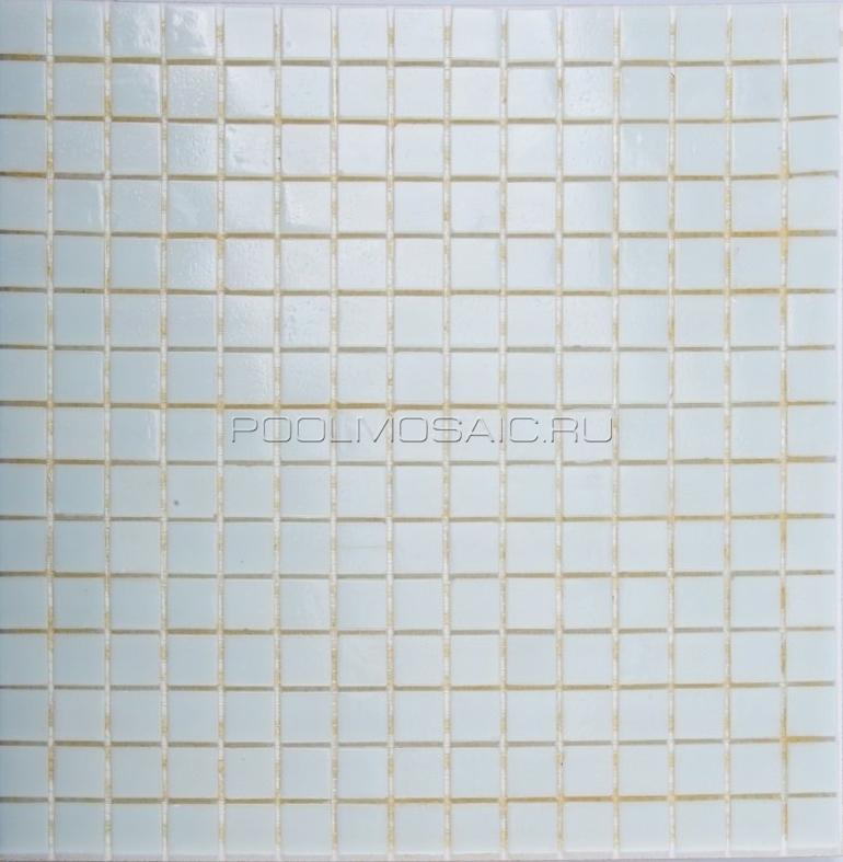 мозаика AKB001