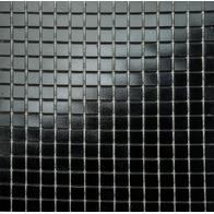 мозаика AKB003
