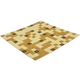 мозаика AKB005