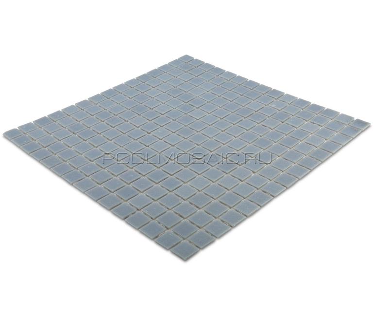 мозаика AKB006