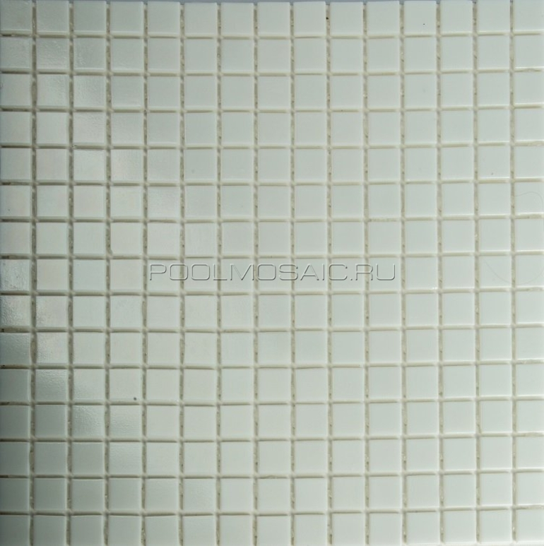 мозаика AKB004