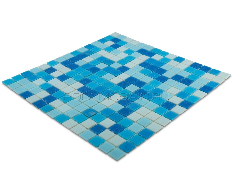 мозаика AKB011
