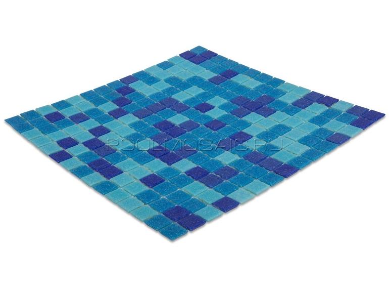 мозаика AKS002