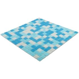 мозаика AKB012