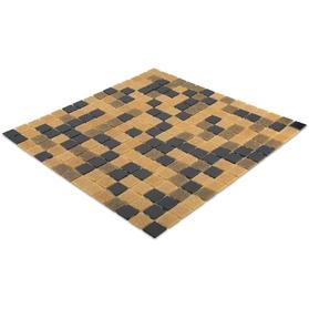 мозаика AKB014