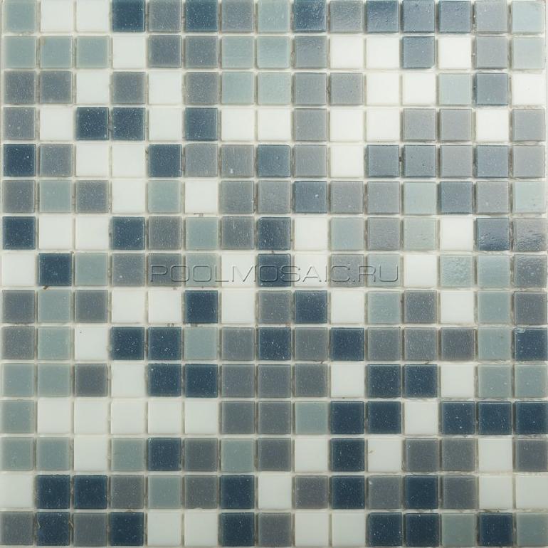 мозаика AKB016