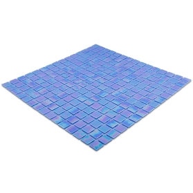 мозаика AKB019