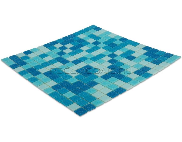 мозаика AKB100