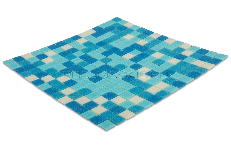 мозаика AKS008