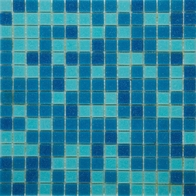 мозаика AKB010