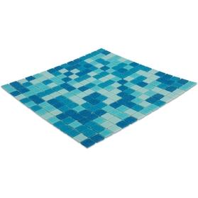 мозаика AKS041