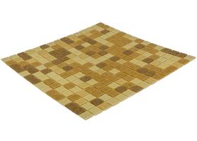 мозаика AKS042