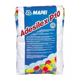 Клей Mapei Adesilex P10