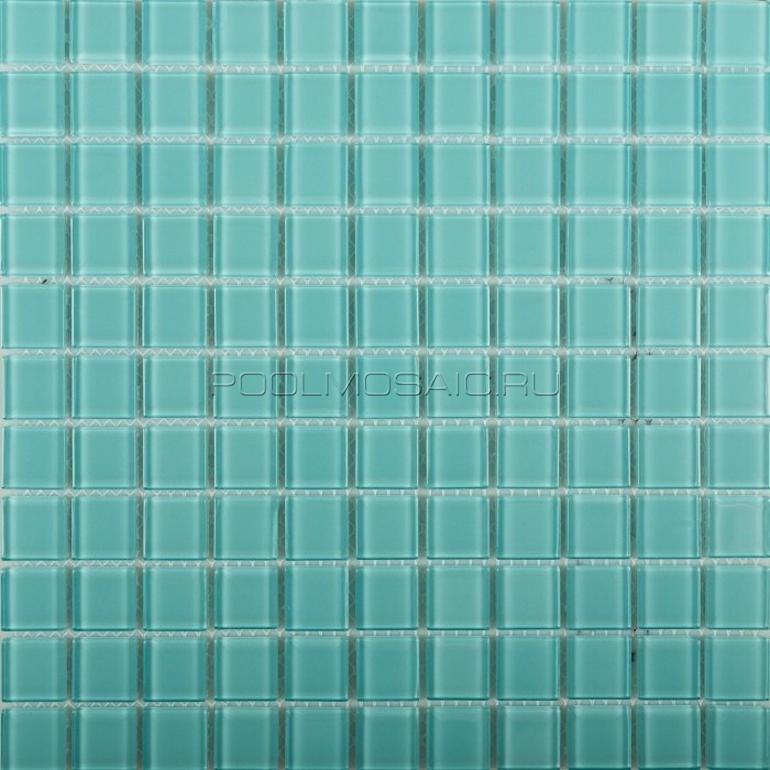 мозаика AKS043