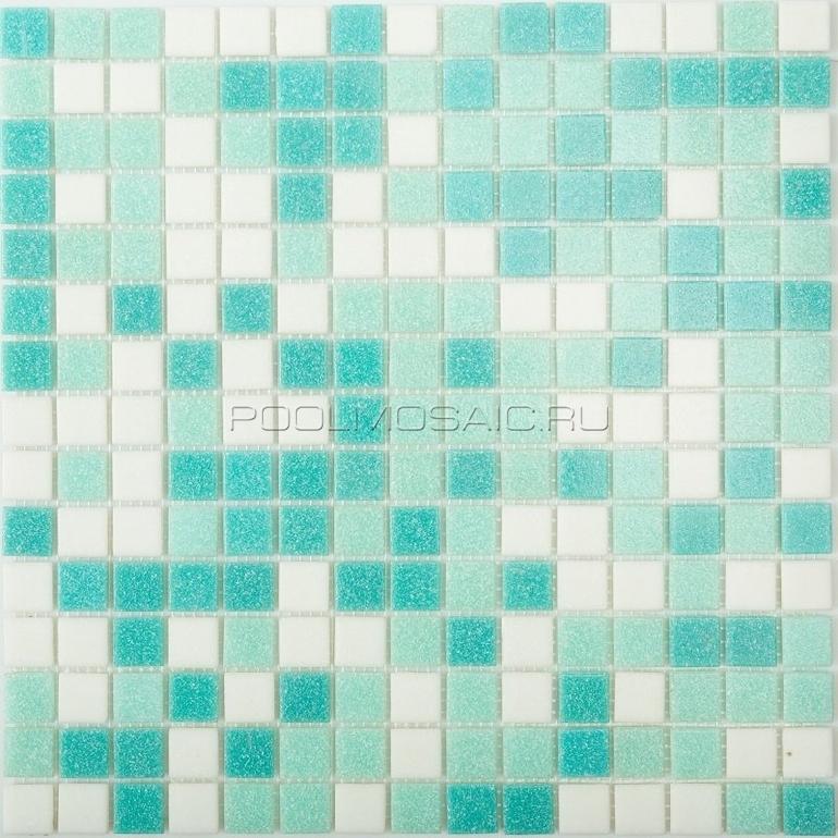 мозаика AKS044