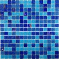 мозаика AKS045
