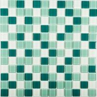 мозаика AKS051