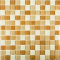 мозаика AKS053