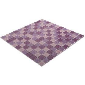 мозаика AKS054