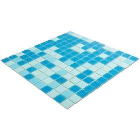 мозаика AKS049