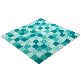 мозаика AKS052