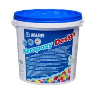 Эпоксидная затирка Mapei Kerapoxy 2 кг.